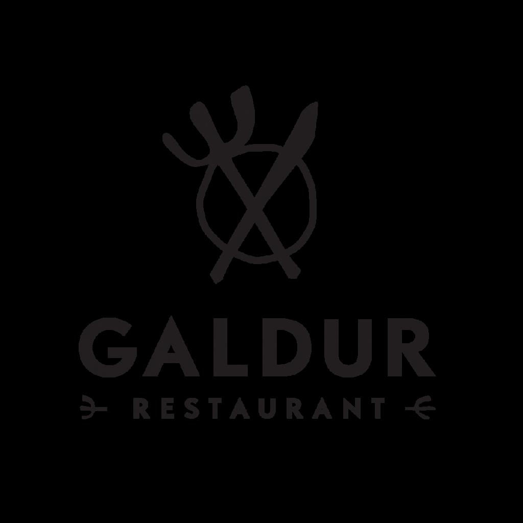 Galdur_Restaurant