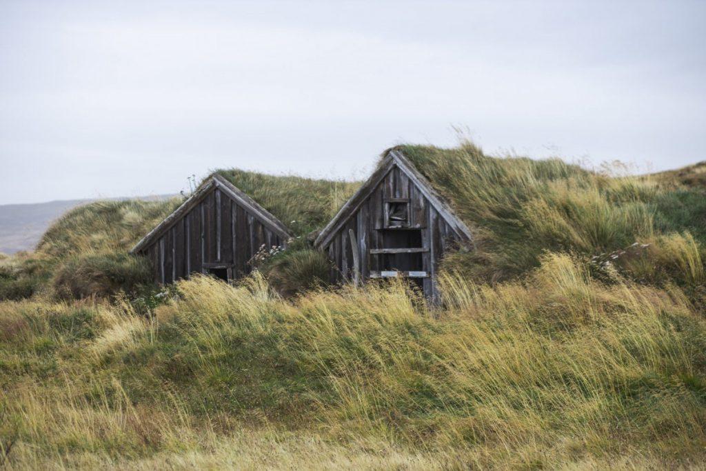 sorcery cottage