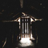 sorcerers_cottage